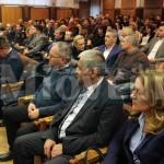 vizita-dacian-ciolos-argesmihai-oprescu-cristian-soare-investire-prefect (3)