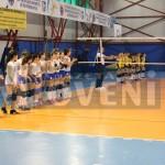 minivolei-cs-dacia-mioveni-2012-turneu-semifinal (1)