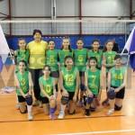 minivolei-cs-dacia-mioveni-2012-turneu-semifinal (10)