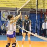 minivolei-cs-dacia-mioveni-2012-turneu-semifinal (12)