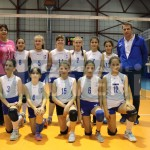 minivolei-cs-dacia-mioveni-2012-turneu-semifinal (13)