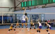 minivolei-cs-dacia-mioveni-2012-turneu-semifinal (3)