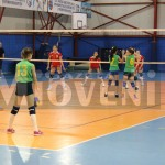 minivolei-cs-dacia-mioveni-2012-turneu-semifinal (9)