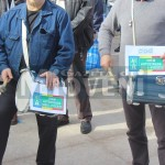 miting-protest-uzina-dacia (1)