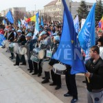 miting-protest-uzina-dacia