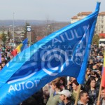 miting-protest-uzina-dacia (2)