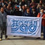 miting-protest-uzina-dacia (3)
