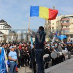 miting-protest-uzina-dacia (4)