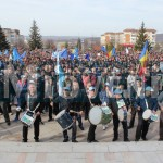 miting-protest-uzina-dacia (5)