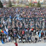 miting-protest-uzina-dacia (6)