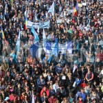 miting-protest-uzina-dacia (7)