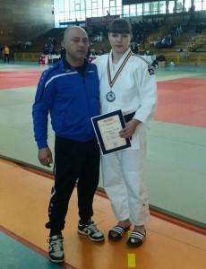 verginel-popescu-lavinia-lioveanu-judo-cs-mioveni