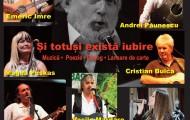 Afis Paunescu Mioveni 8 aprilie 2016~1