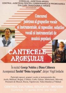 cantecele-argesului-centrul-cultural-mioveni-17-aprilie-2016
