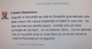 comentariu-facebook-catalin-radulescu-mihai-codunas