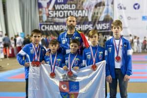 cs-dacia-mioveni-2012-karate-campionat-mondial-polonia