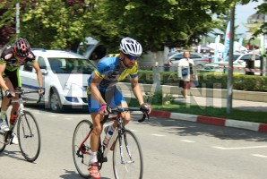 turnirul-nobililor-ciclism-mioveni (10)