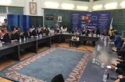 consiliul-local-mioveni-2016-2020