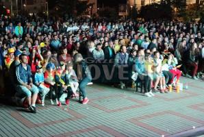 franta-romania-euro-2016-ecran-mioveni (5)
