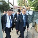 vizita-delegatie-china-sichuan-mioveni-spital-catedrala (10)