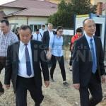 vizita-delegatie-china-sichuan-mioveni-spital-catedrala (11)