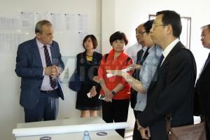 vizita-delegatie-china-sichuan-mioveni-spital-catedrala (16)