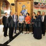 vizita-delegatie-china-sichuan-mioveni-spital-catedrala (20)