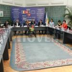vizita-delegatie-china-sichuan-mioveni-spital-catedrala (3)