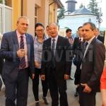 vizita-delegatie-china-sichuan-mioveni-spital-catedrala (7)
