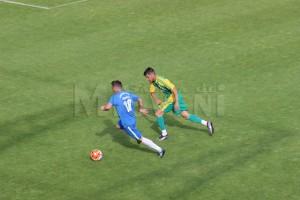 amical-cs-mioveni-cs-stefanesti-20-07-2016 (10)