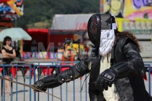 festivalul-medieval-curtea-domneasca-curtea-de-arges-2016 (11)