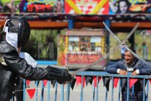 festivalul-medieval-curtea-domneasca-curtea-de-arges-2016 (12)