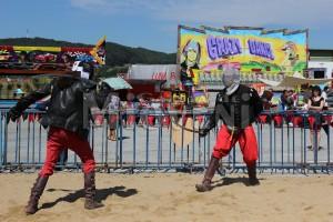 festivalul-medieval-curtea-domneasca-curtea-de-arges-2016 (14)