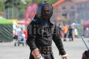 festivalul-medieval-curtea-domneasca-curtea-de-arges-2016 (16)
