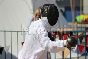 festivalul-medieval-curtea-domneasca-curtea-de-arges-2016 (18)