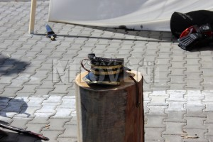 festivalul-medieval-curtea-domneasca-curtea-de-arges-2016 (2)