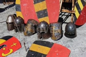 festivalul-medieval-curtea-domneasca-curtea-de-arges-2016 (21)