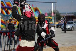 festivalul-medieval-curtea-domneasca-curtea-de-arges-2016 (24)