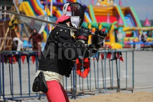 festivalul-medieval-curtea-domneasca-curtea-de-arges-2016 (25)