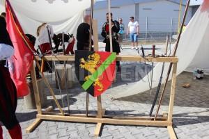 festivalul-medieval-curtea-domneasca-curtea-de-arges-2016 (3)