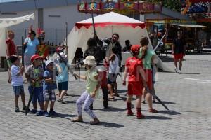 festivalul-medieval-curtea-domneasca-curtea-de-arges-2016 (30)
