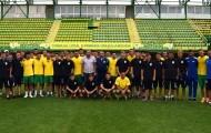 cantonament-echipa-fotbal-magdacesti-mioveni-2016 (2)