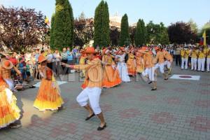 festivalul-international-de-folclor-carpati-mioveni-11-august-2016 (10)