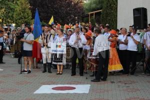 festivalul-international-de-folclor-carpati-mioveni-11-august-2016 (13)