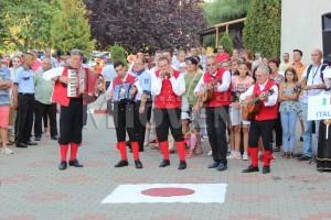 festivalul-international-de-folclor-carpati-mioveni-11-august-2016 (22)