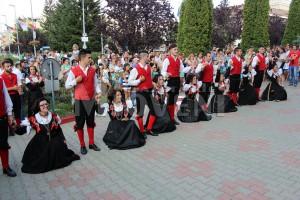 festivalul-international-de-folclor-carpati-mioveni-11-august-2016 (23)