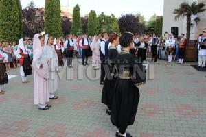 festivalul-international-de-folclor-carpati-mioveni-11-august-2016 (24)