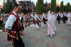 festivalul-international-de-folclor-carpati-mioveni-11-august-2016 (25)