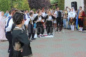 festivalul-international-de-folclor-carpati-mioveni-11-august-2016 (26)