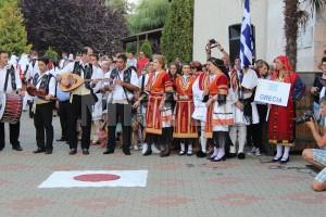 festivalul-international-de-folclor-carpati-mioveni-11-august-2016 (28)